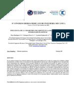 INFLUENCIA DE LA GEOMETRÍA DEL DIENTE EN LA RESISTENCIA DE LOS engranajes plásticos.pdf