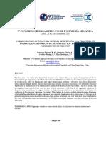 CORRECCIÓN DE ALTURA PARA MÁXIMA RESISTENCIA A LA FRACTURA EN.pdf