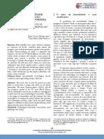 Sonhos de imortalidade tecnológica.pdf