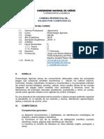 2019-SÍLABO POR COMPETENCIA ENTOMOLOGIA AGRÍCOLA - PROPUESTO PARA UNDC (2).pdf