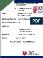 ESTADO_DE_COSTO_DE_PRODUCCION VICTOR.docx