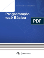 [8829 - 29092]Livrocompletomidiateca