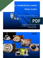 pendahuluan KULIAH KA.pdf