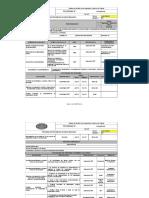 PRG-SST-018 Programa de Riesgo Mecanico