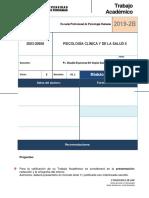 Fta-2019-2b-m2 Ps. Clinica y Salud II(1)(1)