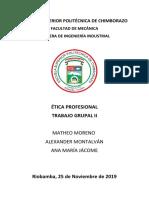 TRABAJO GRUPAL II.docx