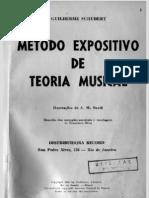 guilherme_schubert_-_metodo_expositivo_de_teoria_musical_parte_1