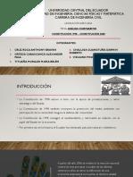 G1_ANÁLISIS COMPARATIVO DE LA CONSTITUCIÓN DE 1998 Y CONSTITUCIÓN 2008_S9P2.pptx