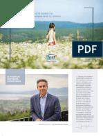 Catálogo Just Chile.pdf