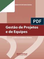 [7437 - 21700]Gestao de Projetos e de Equipes-Completo