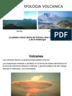 Cap 3 volcanes bn OK.ppt