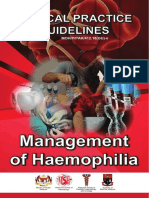 CPG Management of Haemophilia 20191024 (1).pdf