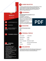 resume_1564638714354-1.pdf