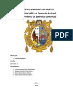 Informe 2da Parte- Seccion24-Grupo 1-Compendio consolidado de la 2da parte del curso-Livia Fernandez Pool Temistocles.docx