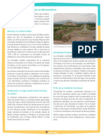 culturas precolombinas.pdf
