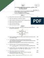 R1622042042019.pdf