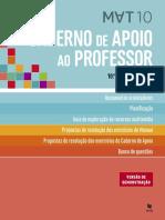 Caderno de Apoio ao Professor (2).pdf