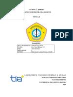 180411100118_Dwi Nita Meliana Y.P.pdf