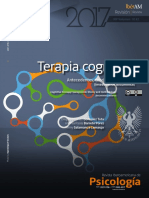 terapia cognitiva antecedentes teoria.pdf