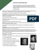 ESTUDIO DE LA FILOSOFIA DEL ARTE.docx