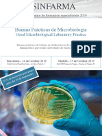 BuenPract_Microbiologia