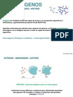 2 ANTIGENOS(2)