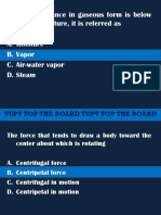 COACHING NOTES MATH 2.pptx · version 1.pptx