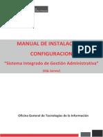 SIGA190300 Cartilla Actualizacion SQL (1)