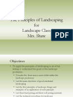 Section_1_The_Principles_of_Landscaping.pdf
