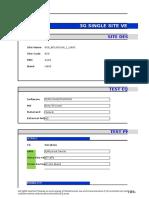 3G_SSVReport_659_U900.xlsx