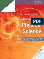 Cambridge IGCSE Physcial Science Chemistry Workbook Sample.pdf