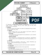 2.- (5 Primaria -  La Computadora).docx