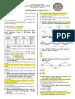 THIRD QUARTER EXAM IN SCIENCE 7 orig.docx