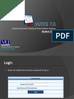 Instructions MIDTERM EXAM VU.pdf