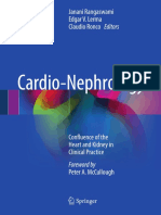 CARDIO-NEPHROLOGY. CONFLUENCE OF THE HEART AND KIDNEY IN CLINICAL PRACTICE.pdf