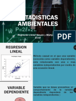 REGRESION LINEAL PPT 2019.pptx