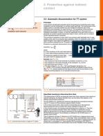 F07-10.pdf