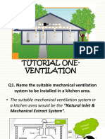 TUTORIAL 1- VENTILATION.pdf