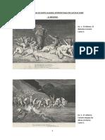 47076229 La Divina Comedia de Dante Alghiari Ilustraciones de Gustave Dore