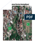 peta kerawanan kecamatan sukun.docx