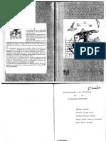Varios - Aportaciones A La Didactica De La Educacion Superior.pdf