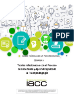 03_bases_teoricas_psicopedagogia.pdf