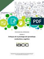 psicopedagogia del aprendizaje.pdf