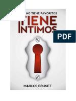 kupdf.net_descargar-libro-dios-no-tiene-favoritos-tiene-intimos-by-marcos-brunet.pdf