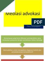 (not upgraded) KK3 - Mediasi advokasi1.pptx