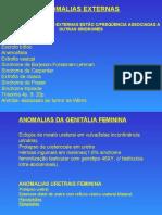 anomalias-externas-1