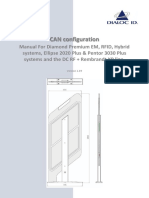 CAN Configuration Manual 1.09(1)