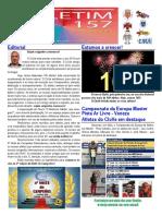 Boletim 157.pdf