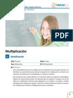 1437145252.pdf