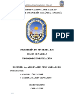 MONOGRAFIA-ING.MATERIALES.docx